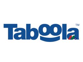 数字广告公司:塔博拉Taboola(TBLA)