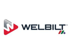 餐饮服务设备提供商:慧而特公司Welbilt, Inc.(WBT)