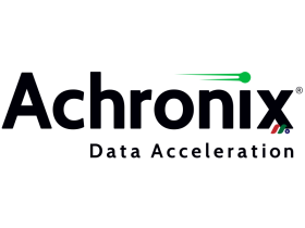 美国无晶圆厂半导体公司:Achronix Semiconductor Corporation(ACHX)