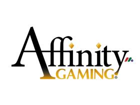 美国赌场运营商:Affinity Gaming
