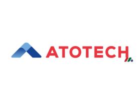 德国化工集团&全球最大电镀公司:安美特Atotech Ltd.(ATC)