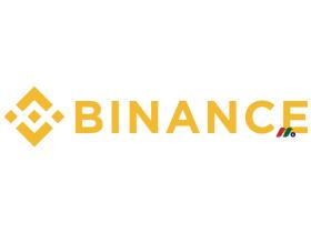 比特币及加密货币交易所:币安公司Binance