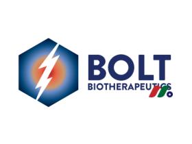 针对实体肿瘤的生物技术公司:Bolt Biotherapeutics(BOLT)
