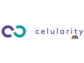 同种异体细胞疗法公司:Celularity Inc.(CELU)