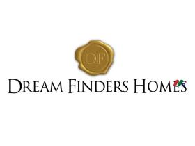 全国性房屋建筑商:Dream Finders Homes(DFH)