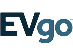 美国最大的电动汽车快速充电网络运营商:EVgo Services LLC(CLII)