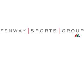 美国体育公司:芬威体育集团Fenway Sports Group(RBAC)