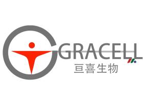 中国临床阶段生物制药公司:亘喜生物Gracell Biotechnologies Inc.(GRCL)
