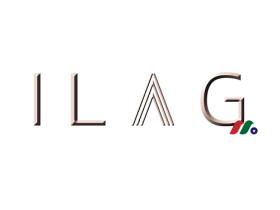机械锁和智能安全系统:Intelligent Living Application Group Inc.(ILAG)