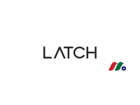 智能建筑软硬件提供商:Latch Inc.(LTCH)