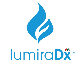 COVID-19测试设备制造商:LumiraDx(LMDX)