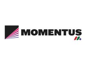 太空及航天运输公司:莫门图斯公司Momentus Inc.(MNTS)