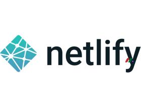 无服务器网站及应用托管云计算公司:Netlify, Inc.