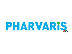荷兰罕见病生物技术公司:Pharvaris B.V.(PHVS)