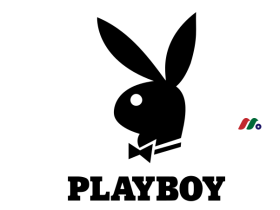 PlayBoy花花公子母公司:PLBY Group, Inc.(PLBY)