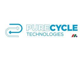 聚丙烯回收领域领先创新者:PureCycle Technologies(PCT)