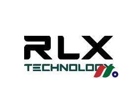 中国电子烟公司:雾芯科技(悦刻电子烟)RLX Technology(RLX)