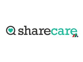 领先的数字医疗公司:Sharecare, Inc.