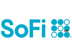 美国在线个人金融公司:Social Finance, Inc.(SoFi)