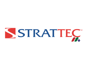 汽车零部件生产商:Strattec Security Corporation(STRT)