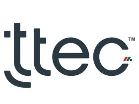 客户体验技术和服务公司:TTEC Holdings, Inc.(TTEC)