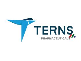 生物技术公司:Terns Pharmaceuticals(TERN)