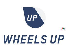 会员制航空公司:Wheels Up Partners LLC