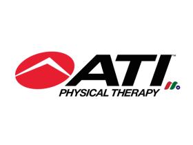 美国最大单一品牌门诊物理治疗提供商:ATI Physical Therapy(FAII)
