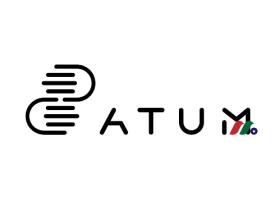 美国最大工业和学术用途合成基因提供商:ATUM (原DNA 2.0)