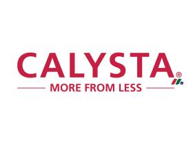 蛋白质及农业生物科技公司:Calysta, Inc.