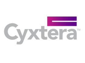 全球第三大数据中心和互连服务提供商:Cyxtera Technologies(CYXT)