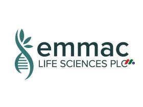 欧洲最大的独立大麻公司:EMMAC Life Sciences Limited