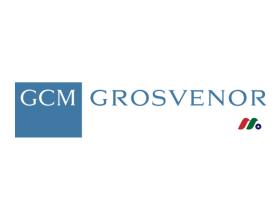 全球最大多元化独立另类资产管理公司之一:GCM Grosvenor Inc.(GCMG)