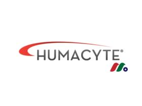 通用可植入生物工程人体组织和器官开发商:Humacyte Inc.(HUMA)