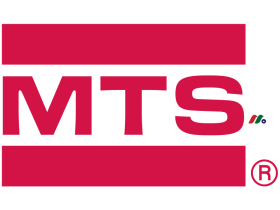 半导体设备公司:MTS Systems Corporation(MTSC)