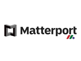 建筑数字化转型空间数据公司:Matterport Inc.(MTTR)