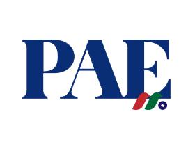 政府及国际组织运营解决方案和外包服务公司:PAE Incorporated(PAE)