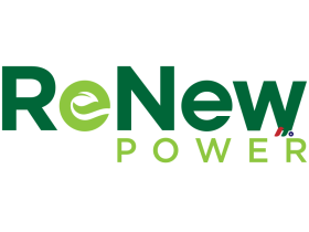 印度最大的可再生能源生产商:ReNew Energy Global PLC(RNW)