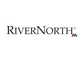 投资基金:RiverNorth Flexible Municipal Income Fund, Inc.(RFM)