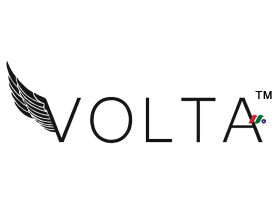 电动汽车充电网络运营商:沃尔塔公司Volta, Inc.(VLTA)