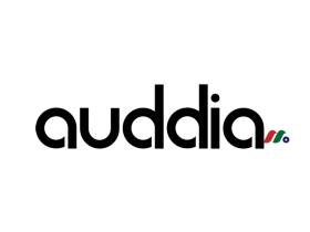 美国音频技术公司:Auddia Inc.(AUDD)