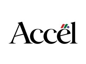 美国风险投资公司:阿克塞尔合伙公司 Accel Partners