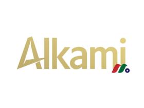美国数字银行SaaS平台提供商:Alkami Technology(ALKT)