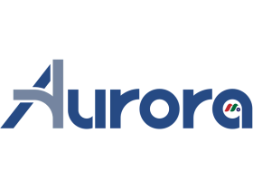 自动驾驶技术公司:Aurora Innovation, Inc.