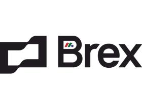 美国金融服务和金融技术公司:布雷克斯Brex Inc.