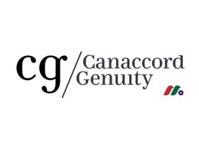 加拿大全方位投资银行和金融服务公司:Canaccord Genuity Group Inc.(CCORF)