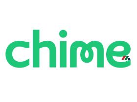 美国金融科技公司及网络银行运营商:Chime Financial, Inc.