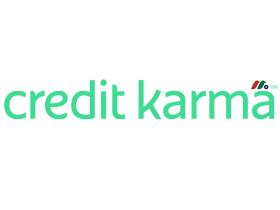 美国个人金融公司:Credit Karma, Inc