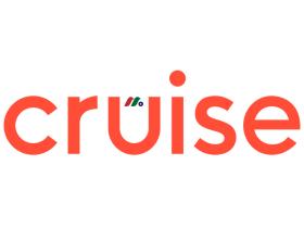 美国自动驾驶汽车公司:通用自动化巡航Cruise LLC