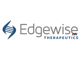 罕见病生物技术:Edgewise Therapeutics(EWTX)